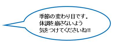 Photo_20190927132701